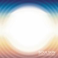 DAMIEN DEMPSEY - SOUL SUN (CD)