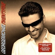 GEORGE MICHAEL - TWENTY FIVE: GREATEST HITS (CD)