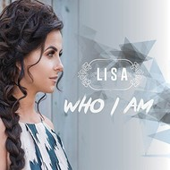 LISA MCHUGH - WHO I AM (CD)