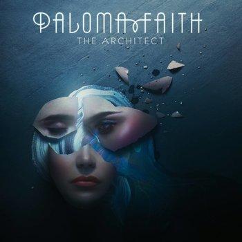 PALOMA FAITH - THE ARCHITECT (CD)