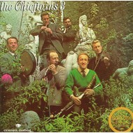 THE CHIEFTAINS - 3 (CD)