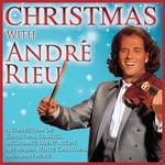 ANDRE RIEU - CHRISTMAS WITH ANDRE RIEU (CD)