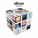 ELBOW - THE BEST OF ELBOW (CD)