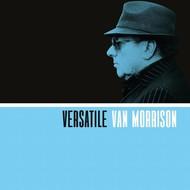 VAN MORRISON - VERSATILE (CD)