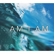 ANN MARIE HORAN - AM I AM (CD)