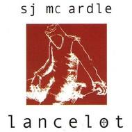 SJ MCARDLE - LANCELOT (CD)