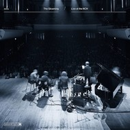 THE GLOAMING - LIVE AT THE NCH (Vinyl LP)