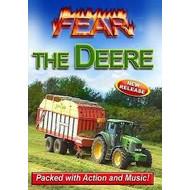 Fear The Deere (DVD)