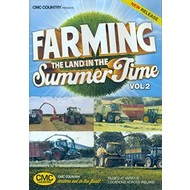 FARMING THE LAND IN THE SUMMER TIME VOL.2 (DVD).. )