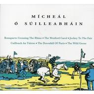MÍCHEÁL Ó SÚILLEABHÁIN - MÍCHEÁL Ó SÚILLEABHÁIN (CD)...