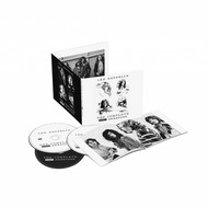 LED ZEPPELIN - THE COMPLETE BBC SESSIONS (3 CD Set)