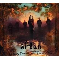 ALTAN - THE POISON GLEN (CD)