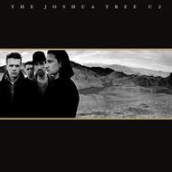 U2 - THE JOSHUA TREE (CD).