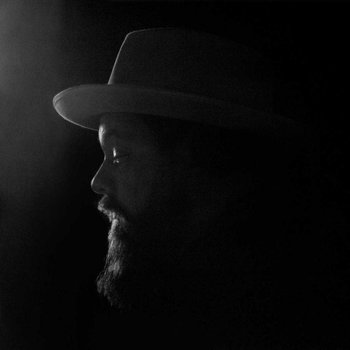 NATHANIEL RATELIFF & THE NIGHT SWEATS - TEARING AT THE SEAMS (CD)