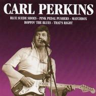 CARL PERKINS (CD)