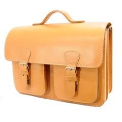 De leukste boekentassen en schooltassen koop je bij Kids with Flair