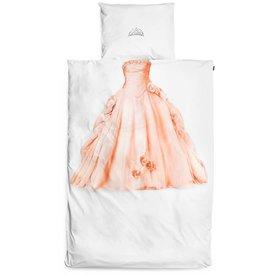 Snurk Dekbedovertrek prinses | Snurk