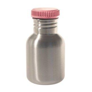 Blafre Coole stalen drinkfles 300ml roze | Blafre