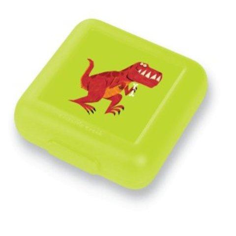 Brooddoos T-rex | Crocodile Creek