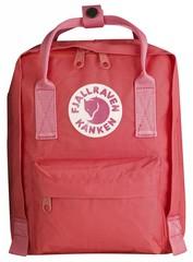 Producten getagd met peach pink