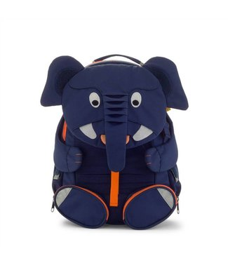 Affenzahn Kinderrugzak olifant | Affenzahn