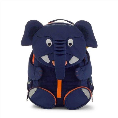 Kinderrugzak olifant   Affenzahn