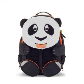 Affenzahn Kinderrugzak panda | Affenzahn