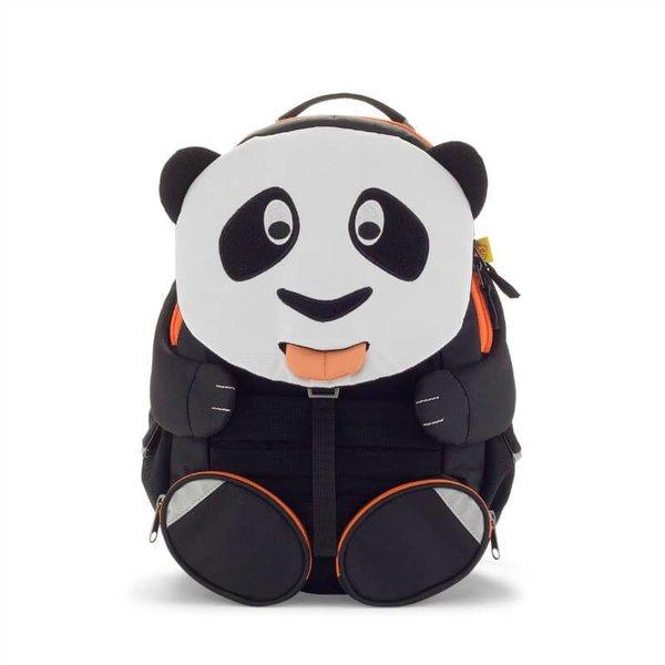 Affenzahn Kinderrugzak panda   Affenzahn