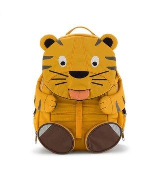 Affenzahn Kinderrugzak tijger | Affenzahn