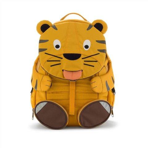 Kinderrugzak tijger | Affenzahn