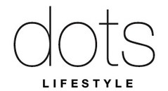 Dots Lifestyle