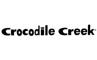 Crocodile Creek