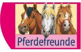 Paardenvrienden (Spiegelburg)