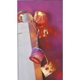 Lichtjesslinger lampionnen (20)