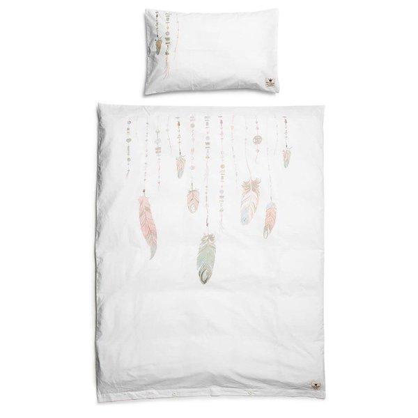 Elodie Details Dekbedovertrek (130 x 100 cm) Dream Catcher | Elodie Details
