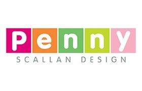 Penny Scallan