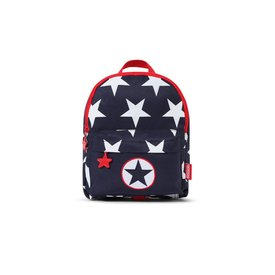 Penny Scallan Rugtas MINI Navy Star | Penny Scallan