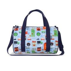 Hip op reis met deze tassen