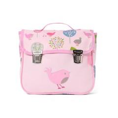 De leukste schooltassen en boekentassen voor kinderen van 0 tot 5 jaar