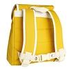 Rugzak geel 3-5 jaar | Blafre