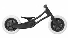 De leukste fietshelmen, loopfietsjes, driewielers en fietsaccessoires