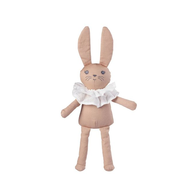 Elodie Details Knuffel Bunny Lovely Lily | Elodie Details