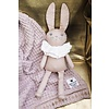 Knuffel Bunny Lovely Lily | Elodie Details