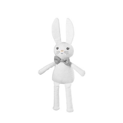 Knuffel Bunny Gentle Jackson | Elodie Details