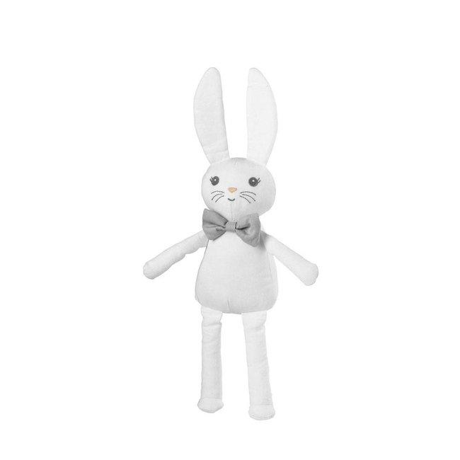 Elodie Details Knuffel Bunny Gentle Jackson | Elodie Details