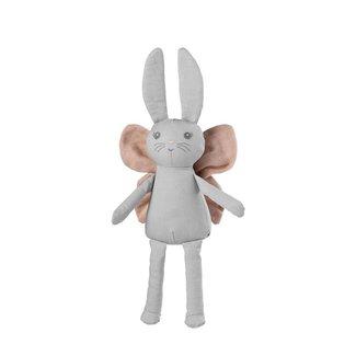 Elodie Details Knuffel Bunny Tender Bunnybelle   Elodie Details