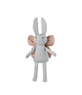 Elodie Details Knuffel Bunny Tender Bunnybelle | Elodie Details