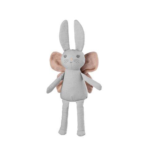 Knuffel Bunny Tender Bunnybelle | Elodie Details