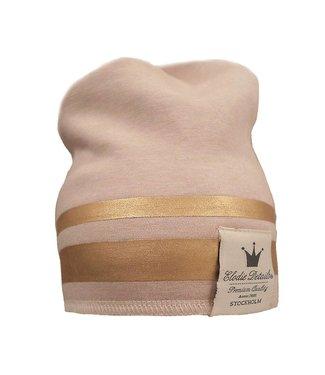 Elodie Details Winter Beanie Muts Gilded Pink | Elodie Details