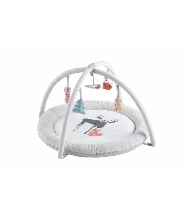 Kid's Concept Speelmat Baby | Kid's Concept